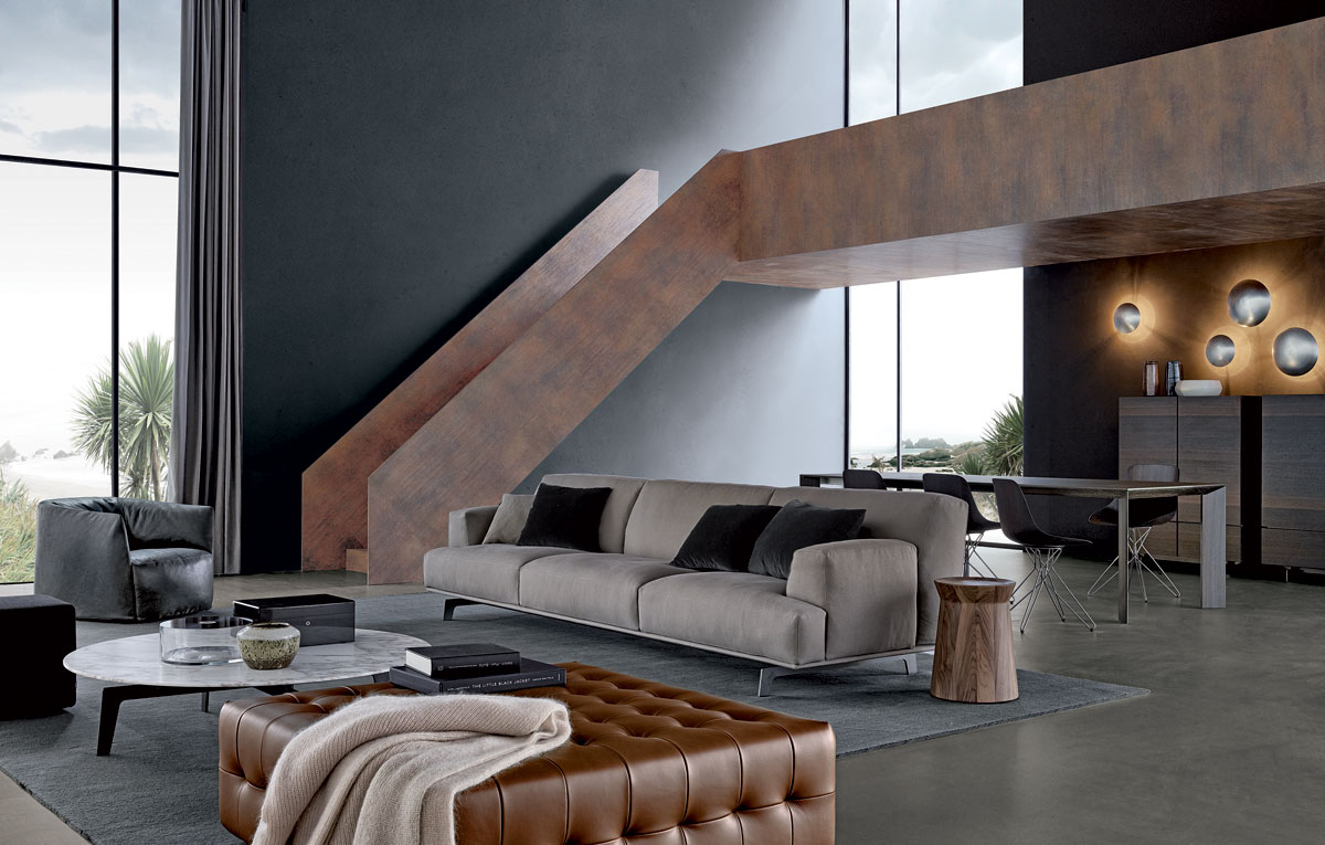 Poliform-2013-Casa-Shangai28947